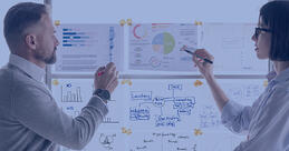 Arcalea-MarketingStrategicPlanning