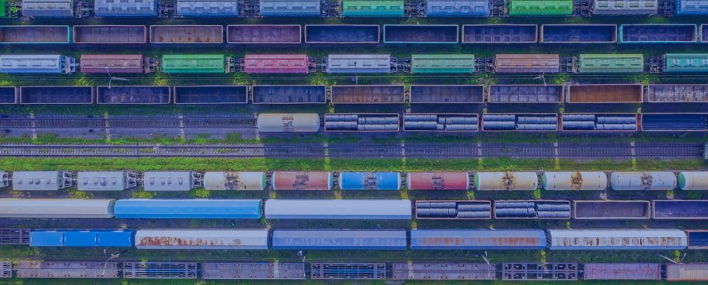 Transport Asset Management Breaks Digital Ground