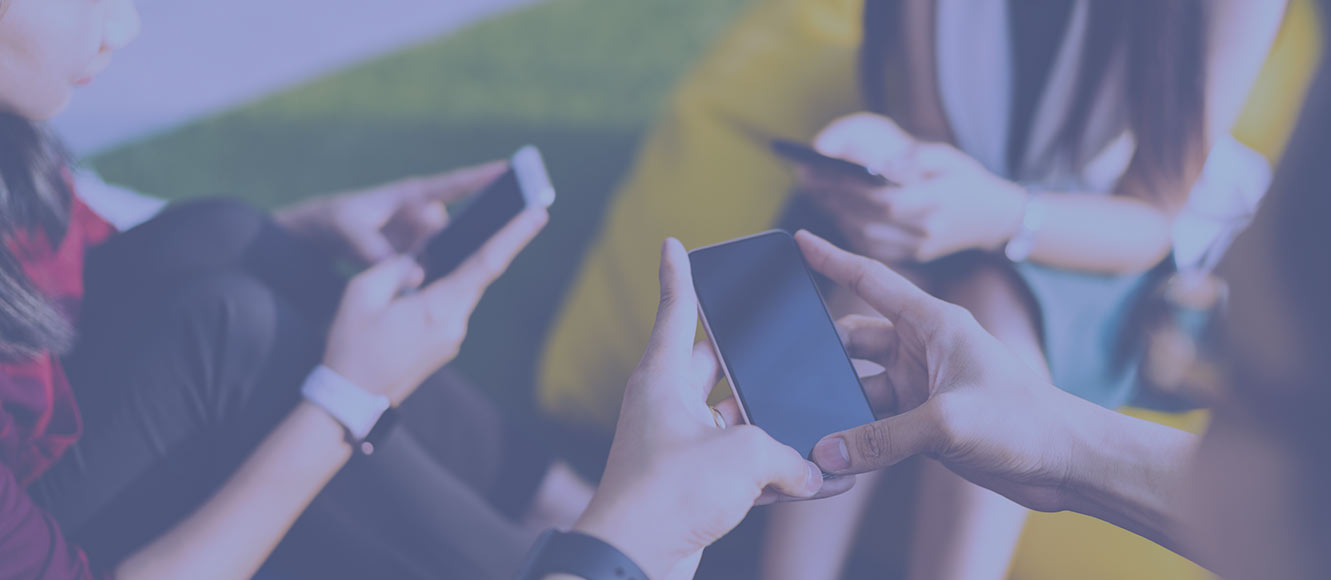 Which Social Media Channels are Best for Your Business?
