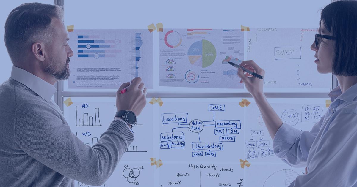 Marketing Strategic Planning