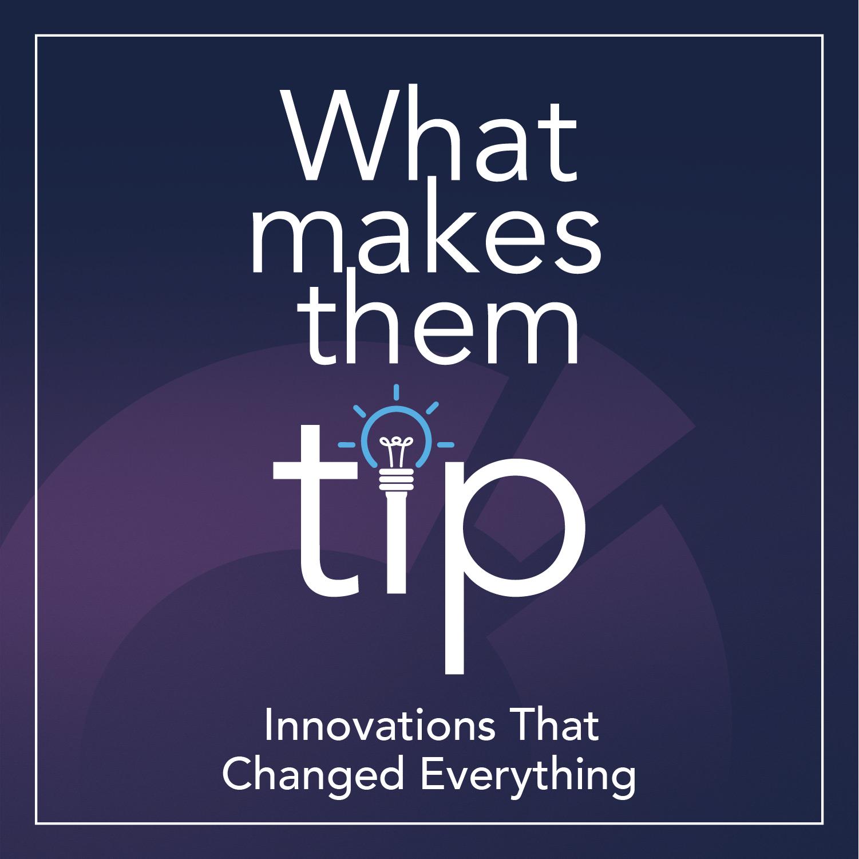 What Makes Them Tip Design 2 RVS-02